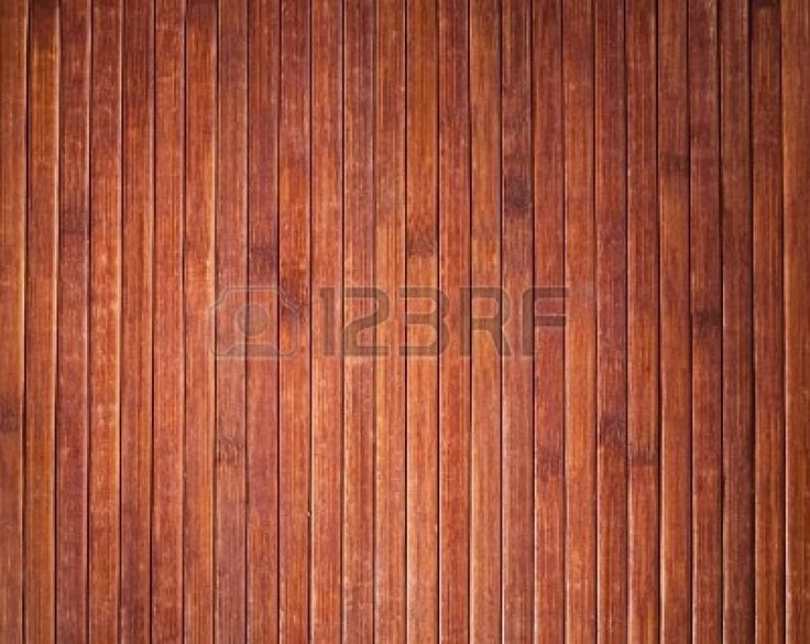 I am choosing this floor because of the color and it seems simple.  I imagine Freddy as not being rich so the bar is simple.  I want all the wood to be this color on the floor.