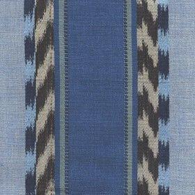 Junkanoo 15 from Malabar #fabric