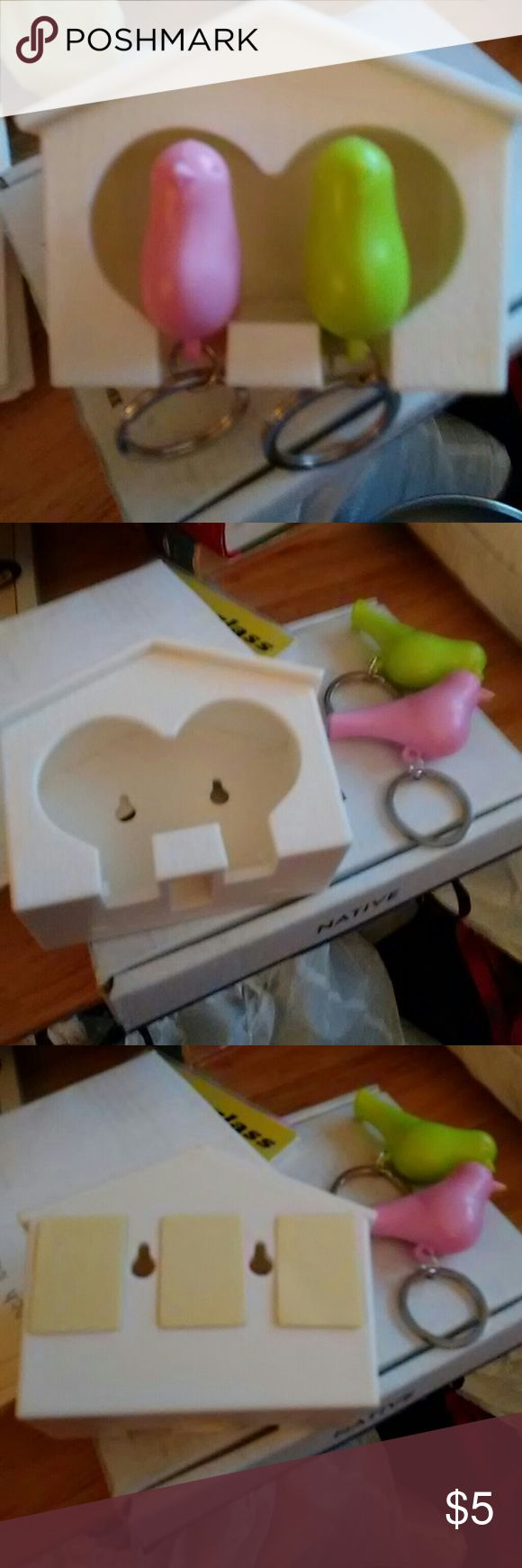 best 25 self taping screws ideas on pinterest small plastic