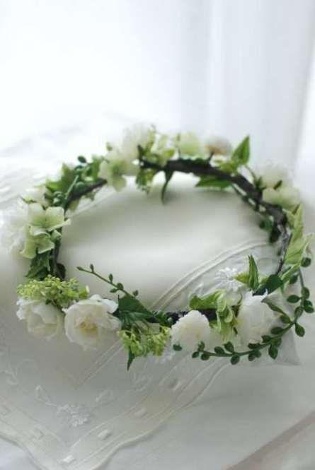 DIY*イベントにもぴったり!簡単かわいい花冠の作り方♡ - Locari(ロカリ)