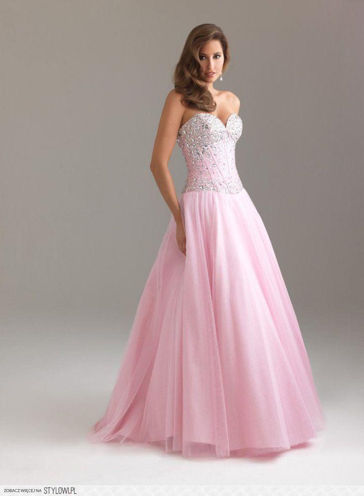 7 best dream dress images on Pinterest   Grad dresses, Cute dresses ...