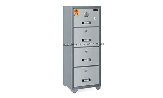 https://www.shineofficefurniture.com/ Filling cabinet besi. Jual filling cabinet kantor. Hub. 021-55958120 / 55963749
