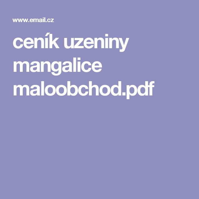 ceník uzeniny mangalice maloobchod.pdf