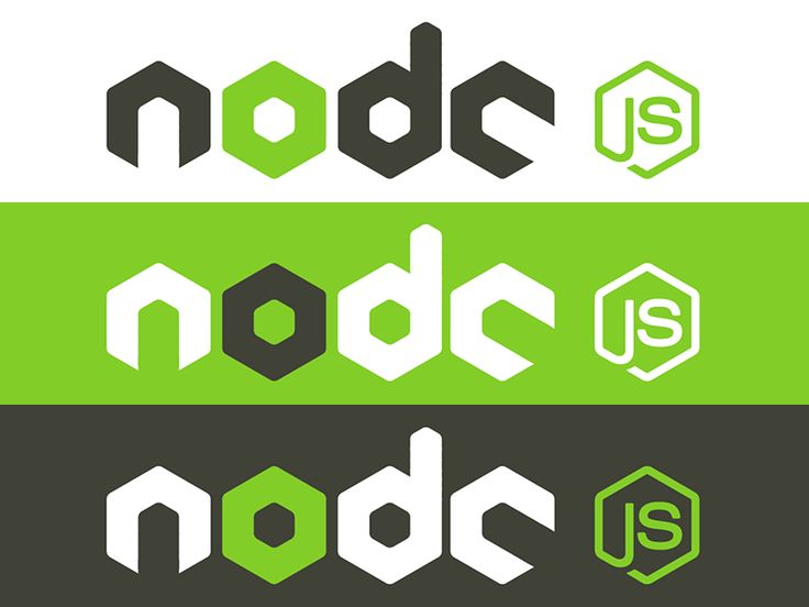 Silicon Valley offers top #nodejs programmers for web #applications #development