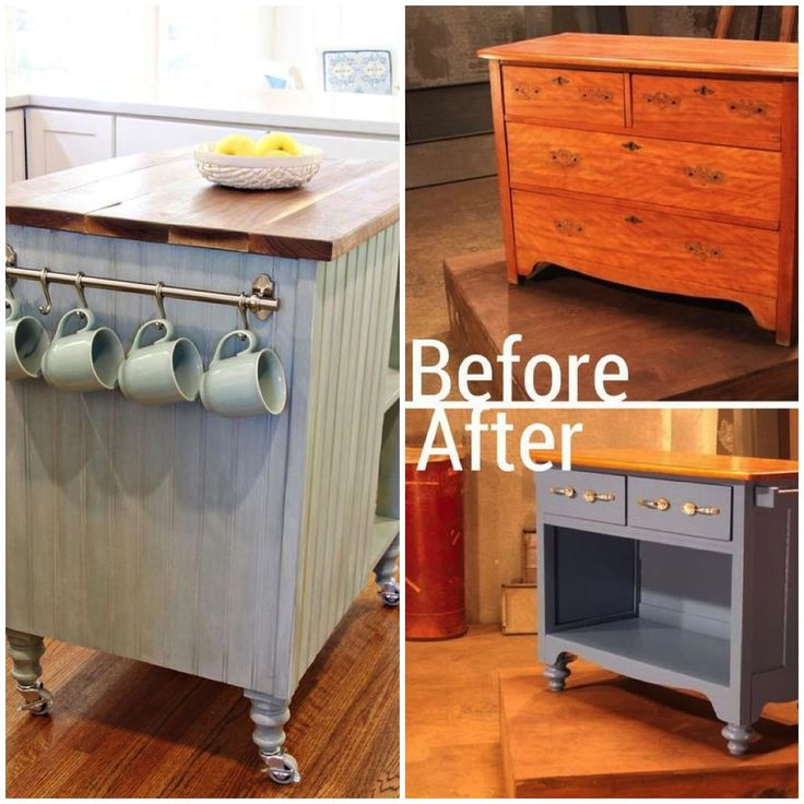 You can do it! Here are 8 Achievable Ways to Give Your Kitchen a Facelift.