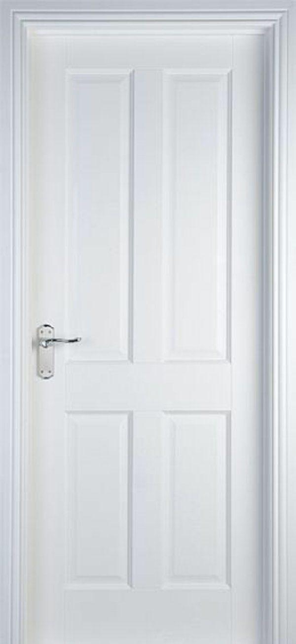 Innentüren hellgrau  20 besten Türen Bilder auf Pinterest | Fenster, Wohnen und Eingang