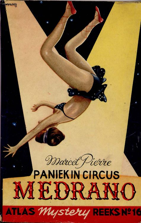 17 Best Images About Magic / Circus / Psychic On Pinterest