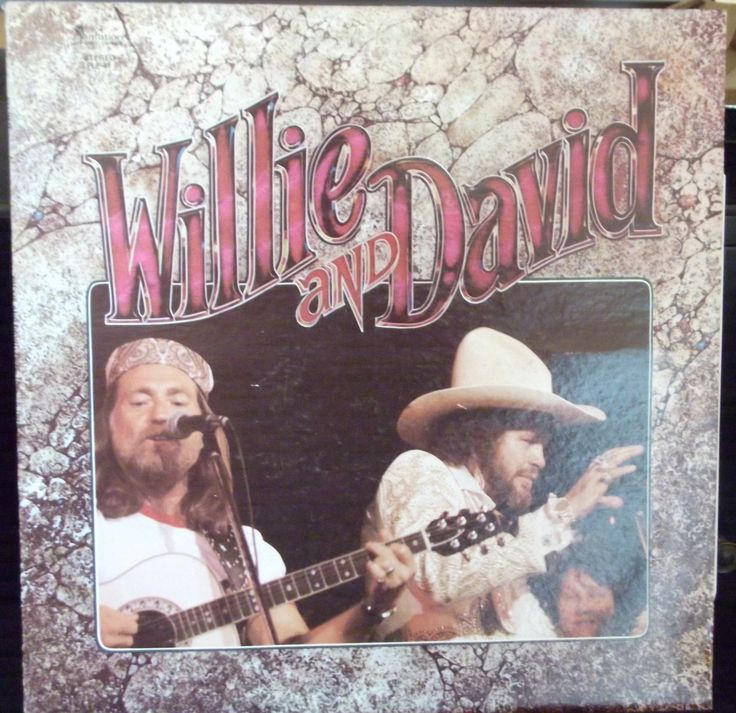 56 Best Willie Nelson Duets Images On Pinterest Willie