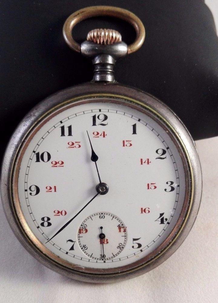 les 25 meilleures id 233 es de la cat 233 gorie montre gousset ancienne sur montre steunk
