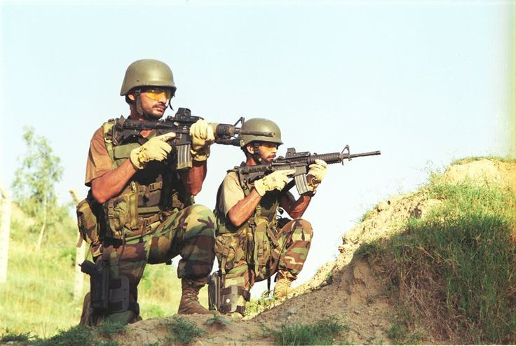 Special Services Group SSG Pakistan Armed ForcesArmy WallpaperPakistan