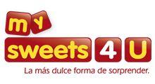 El sweets4u tiene la solución ideal para sus propuestas de negocios. ¡Descubra toda nuestra oferta!