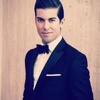 "luis d ortiz | Star of Million Dollar Listing Luis Ortiz ""Boom"" your business Real ..."