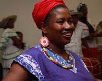 LOS DIEZ MANDAMIENTOS QUE LA MUJER NO DE BE SEGUIR PARA SER FELIZ ........ DÍA INTERNACIONAL DE LA MUJER ..........   http://www.chispaisas.info/mujer6.htm