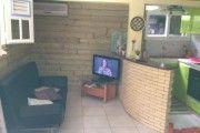 appartement grand confort a l'abri des regards - Location Appartement #Martinique #Marin