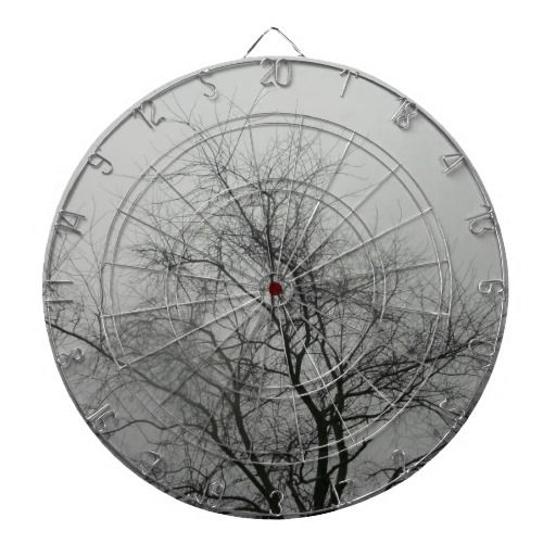 Spooky Dartboard With Darts!  #dartboard #darts #game #family #zazzle #fun #gifts #store  http://www.zazzle.com/dww25921*  I don't know how my store decided when something is popular but this dart board came up so I decided to post it.  Please visit my store and click on stuff.