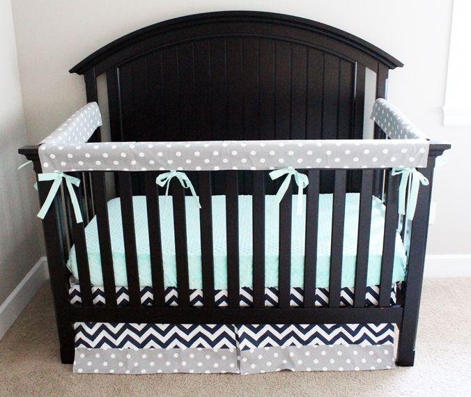 Best 97 Mint Green Nursery images on Pinterest Home decor