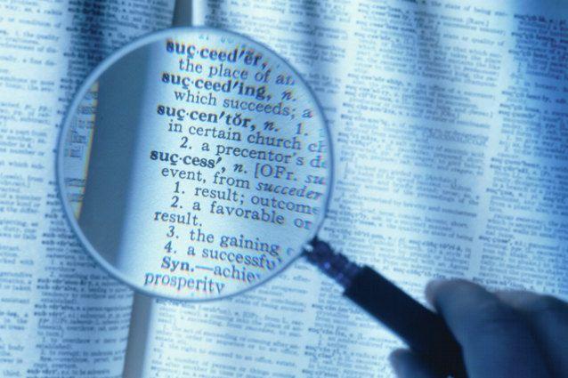 definição de marketing digital