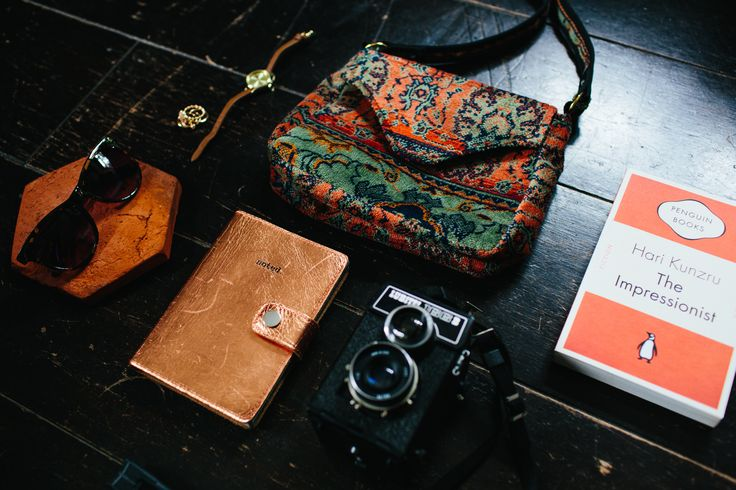 That's all you need for a lovely sunny weekend!! #carpetbags #handcrafted #madeinEngland #carpetbag