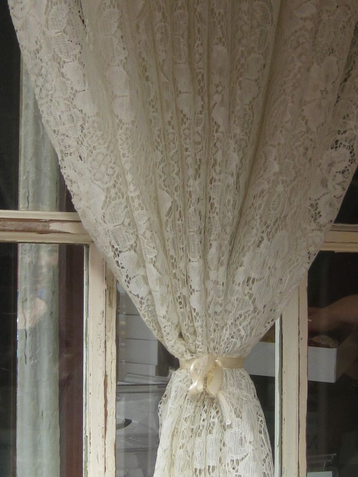 Half Baked Cupcakes In Manhattan Shabby Chic Curtains Trends Shabby Chic Pinterest