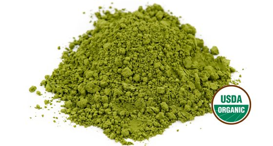 Love to cook with matcha? Save your pennies with our Cooking Grade Matcha.