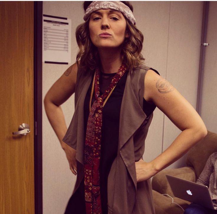 Man, Brandi carlile lesbian video. love