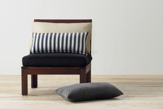 Oltre 25 fantastiche idee su cuscini per esterni su for Cuscini esterno ikea