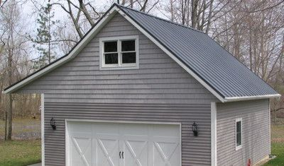Best 17 Best Images About Charcoal Roof On Pinterest Metal 400 x 300