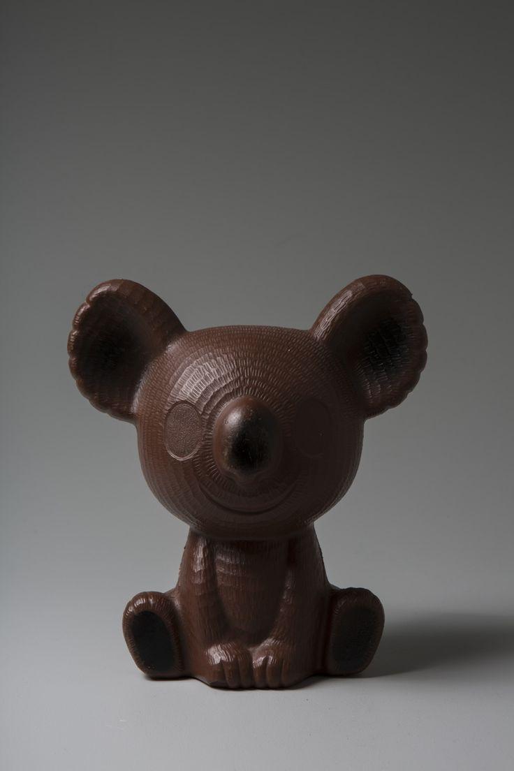 A.W.Allen Koala Confectionery/Money Box