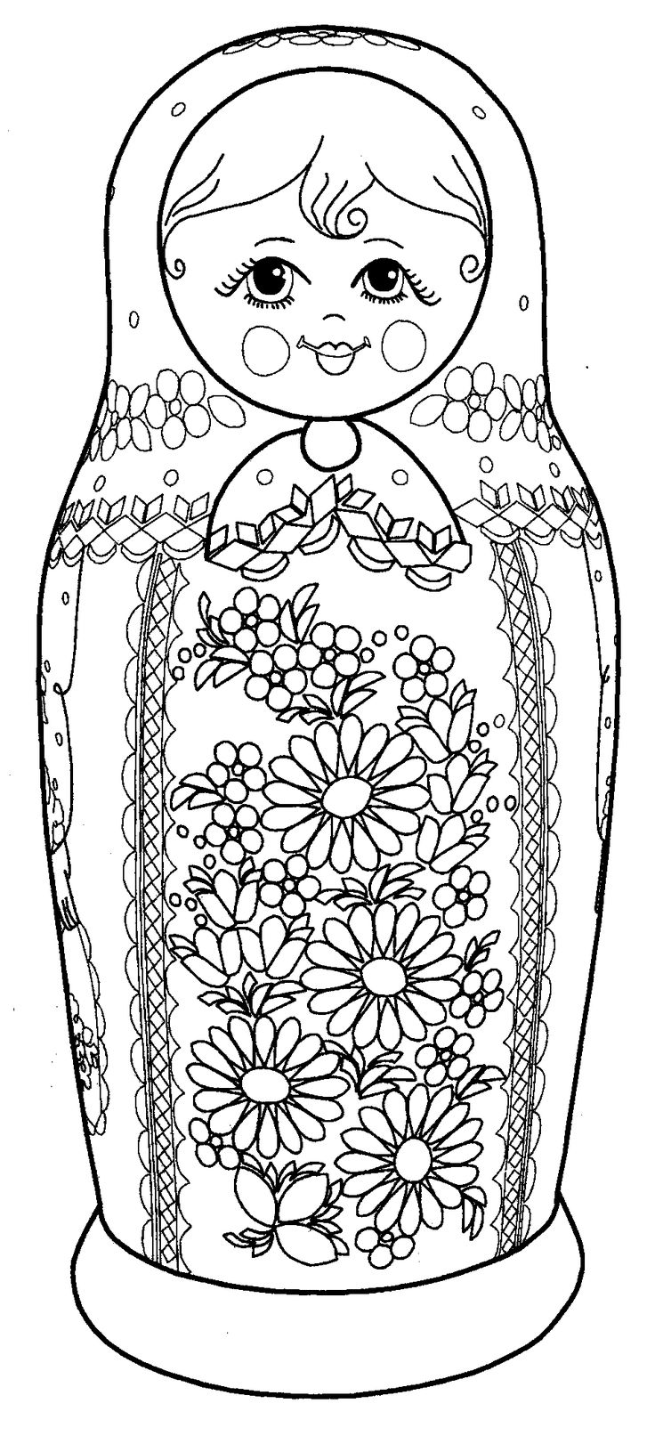 2189 best coloring images on pinterest coloring books drawings