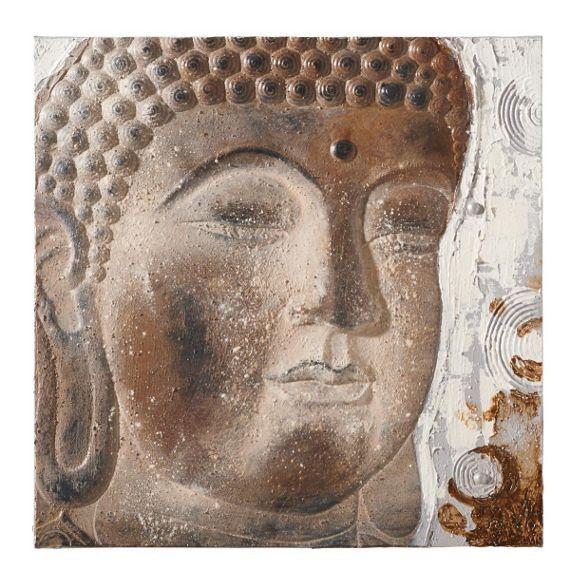 25+ Best Ideas About Buddha Kopf On Pinterest | Buddha Tattoos ... Buddhistischer Altar Als Deko