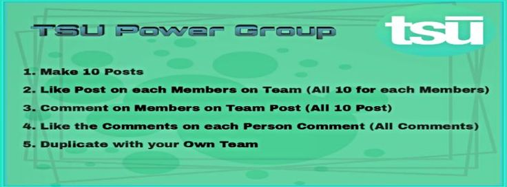 Join / Dołącz: http://bit.ly/1zj4MM6