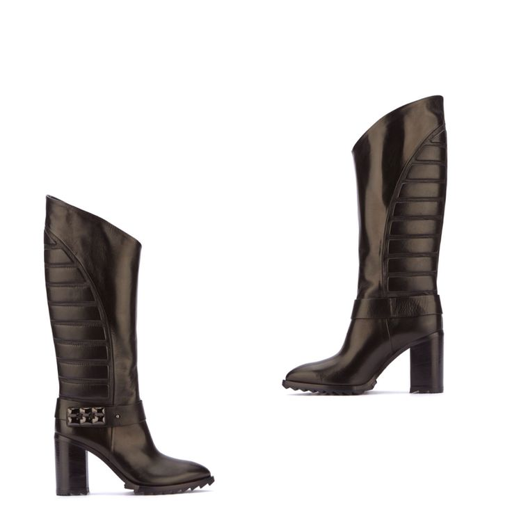 FABI SHOES COLLECTION 2014-2015