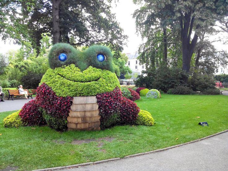 38 best ponti nantes images on Pinterest | Nantes, Travel and Viajes