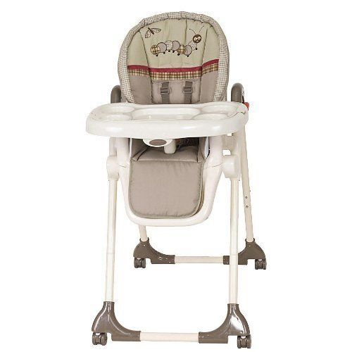 Baby Trend High Chair Maximilian Kids Whs Kidswhs Com Baby