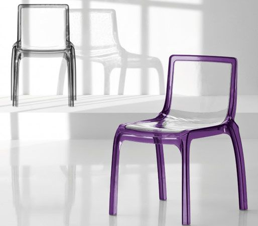 Global Views Acrylic Chair: 28 Best Images About Lucite