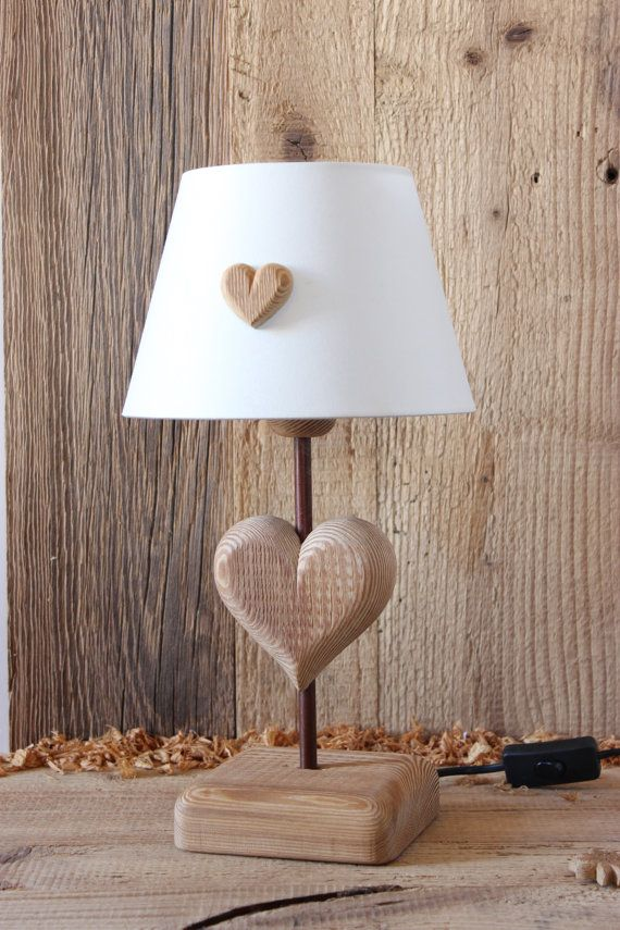 58 Best Nursery Lamps Images On Pinterest Child Room