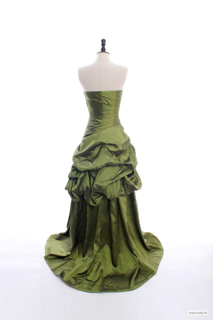 79 best Cocktail Dresses images on Pinterest   Cheap cocktail ...