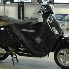 Motokoc R154