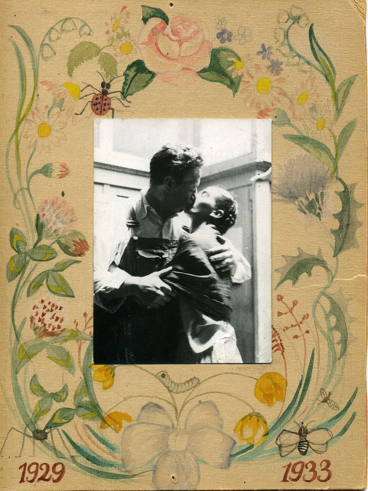 7 mejores im genes de cartas de amor entre frida kahlo y diego rivera en pinterest diego. Black Bedroom Furniture Sets. Home Design Ideas