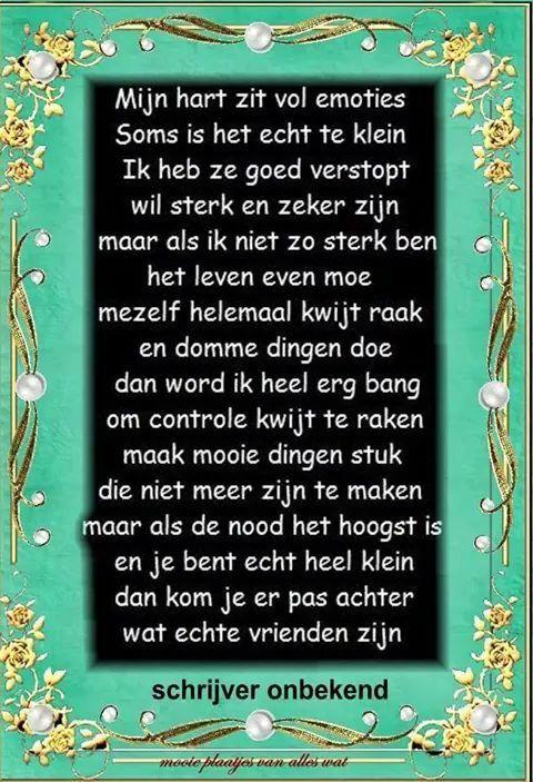 dating vrienden The latest tweets from pawshake nederland (@pawshakenl) vind of word een dierenopas in jouw eigen buurt, via website op app #deeleconomie #sharingeconomy #dierenvrienden #petsitting #hondenoppas #kattenoppas nederland.