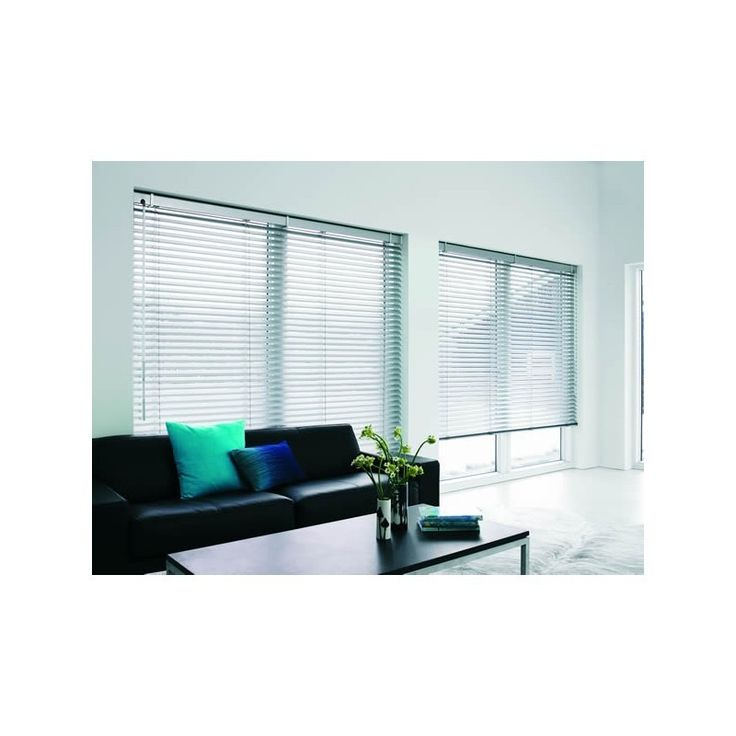 wide range of #blinds and #curtains in #Sydney so you have numerous options to make a suitable selection.