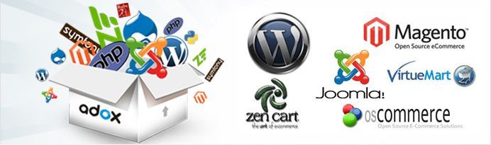 http://www.i-webservices.com/Open-Source-Development Get your website in open source technology.