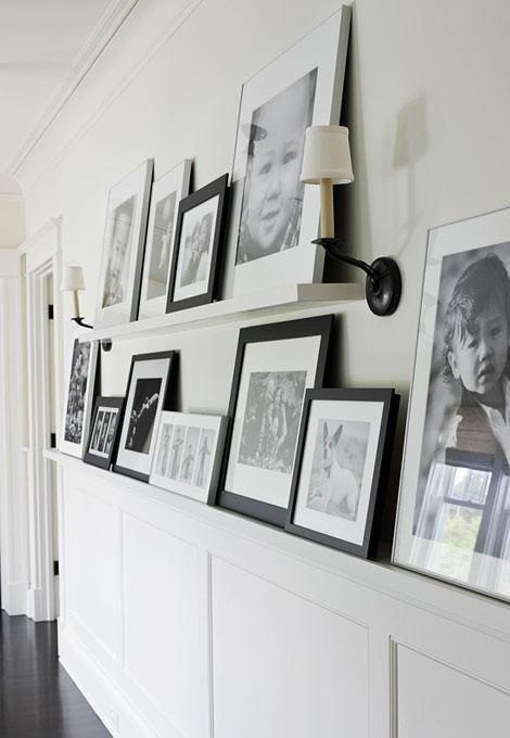 ms de ideas increbles sobre colgar cuadros en pinterest arreglos de cuadros de pared paredes con fotos y fotografa