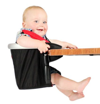 50103161 besides Highpod High Chair in addition Products I Love likewise 121935792869 additionally High Chairs Feeding Chairs Children S Banquet Chairs Description A. on phil teds lobster portable high chair black baby