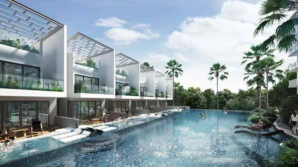 Searching new condo launch in Singapore? Find latest new #condo launches http://www.michellecondo.com/