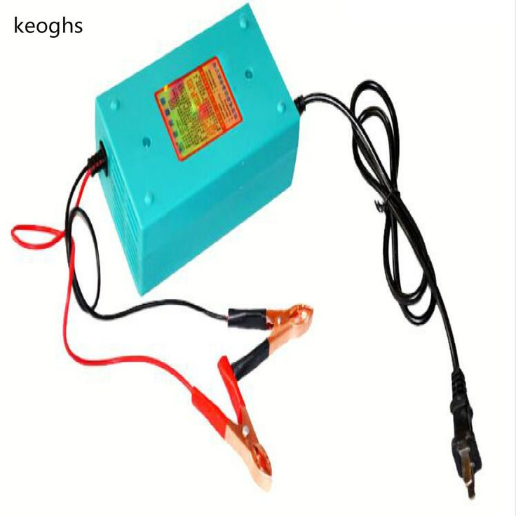 Compare Price battery-charger-for-car-battery charger 12v car 6a battery charger 12v automatic cargador de baterias para automovil #battery-charger-for-car-battery #charger #battery #automatic #cargador #baterias #para #automovil