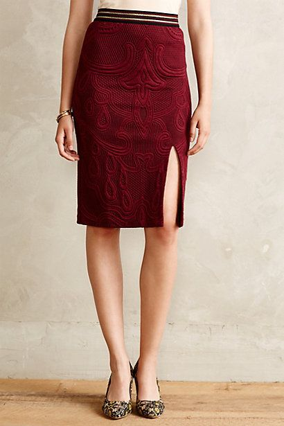 How to Wear Marsala: Pantone's Color of the Year - Bridgette Raes Style Expert