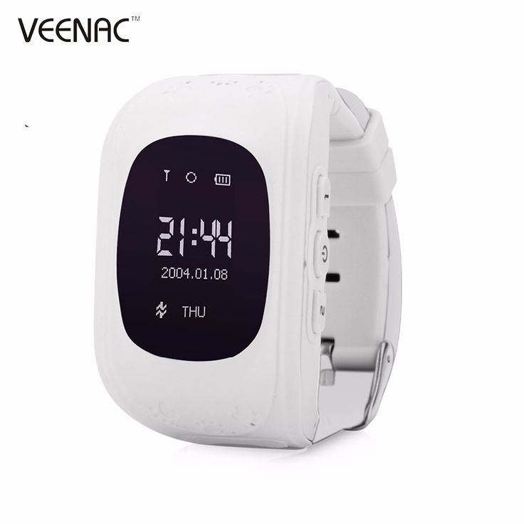 >> Click to Buy << Consumer Electronics Smart watch Q50 with SOS Call Location Finder Locator Tracker for Child for Kid Safe PK Apple Watch #Affiliate