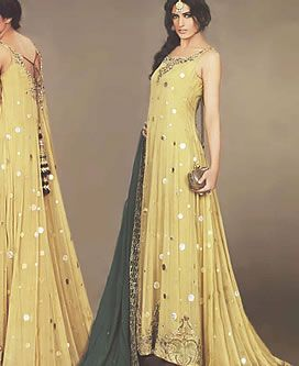 Designer Pakistani Clothing Chicago I love clothes with an Indian