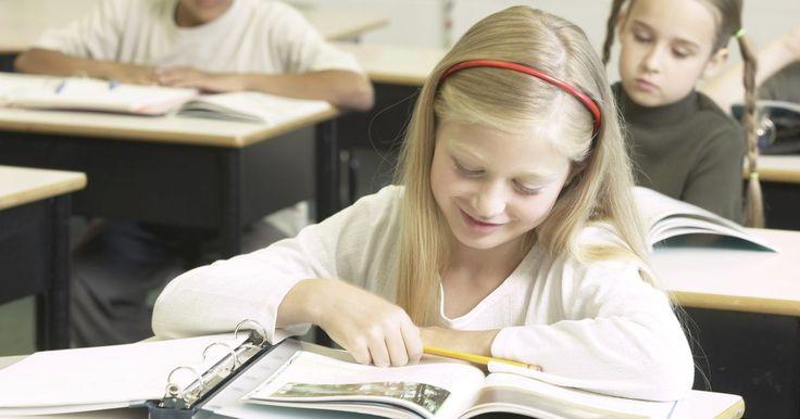 Como identificar sinais de TDAH em crianças. O déficit de atenção e hiperatividade (TDAH) é um distúrbio neurocomportamental que, de acordo com a University of Washington, pode afetar de 4% a 12% das crianças em idade escolar. Se você acha que seu filho tem TDAH, fale com seu pediatra para ver se ele recomenda um teste de diagnóstico completo, mas, nesse meio tempo, existem alguns sinais que ...
